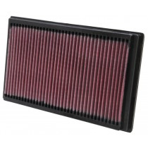 K&N Replacement Air Filter 33-2270