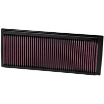 K&N Replacement Air Filter 33-2865