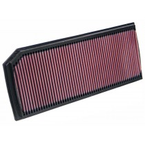 K&N Replacement Air Filter 33-2888