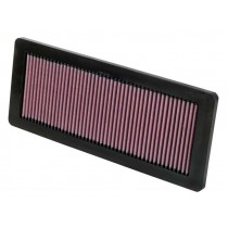 K&N Replacement Air Filter 33-2936