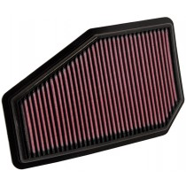 K&N Replacement Air Filter 33-2948