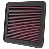K&N Replacement Air Filter 33-2951