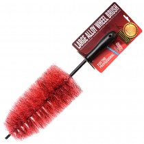 Martin Cox Large Wheel Brush MOGG156