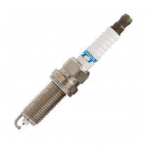 DENSO Iridium TT Spark Plug IT20TT
