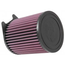 K&N Replacement Air Filter E-0661
