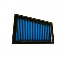 JR Performance Air Filter F177141