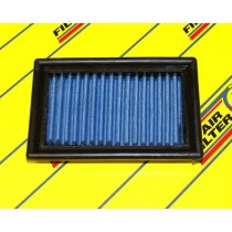 JR Performance Air Filter F180117 Panel