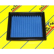 JR Performance Air Filter JR Performance Air Filter JR Performance Air Filter Check vehicle fitmentJR Performance Air Filter F187165 suitable for these vehicles:Ford Fiesta 2005-> 150HP
