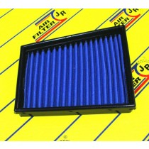 JR Performance Air Filter F205190 Panel