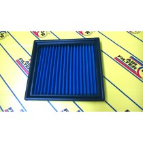 JR Performance Air Filter F206187
