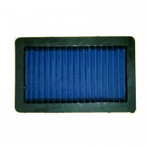 JR Performance Air Filter F211133