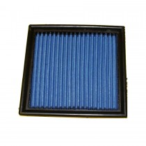JR Performance Air Filter F211200