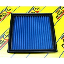 JR Performance Air Filter F213200