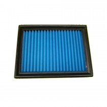 JR Performance Air Filter F216165