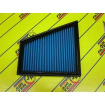 JR Performance Air Filter JR Performance Air Filter JR Performance Air Filter Check vehicle fitmentJR Performance Air Filter F219216 suitable for these vehicles:Seat Cordoba 2003-> 75HPSeat Cordoba 2005-> 70/80HPS