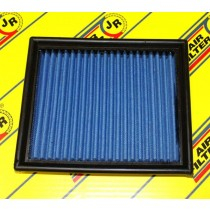 JR Performance Air Filter JR Performance Air Filter JR Performance Air Filter Check vehicle fitmentJR Performance Air Filter F223187 suitable for these vehicles:Lexus CT 2010-> 100HPLexus CT 2012-> 136HPLexus NX 2