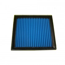 JR Performance Air Filter F223203