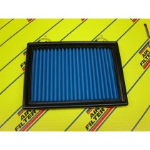 JR Performance Air Filter JR Performance Air Filter JR Performance Air Filter Check vehicle fitmentJR Performance Air Filter F229167 suitable for these vehicles:Infiniti FX 2008-> 303HPInfiniti FX 2008-> 320HPInfi