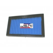 JR Performance Air Filter F233162 Panel