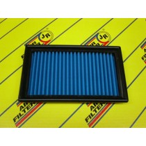 JR Performance Air Filter F234140 Panel