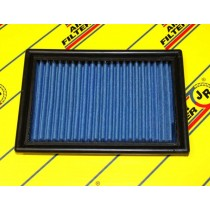 JR Performance Air Filter F234159 Panel