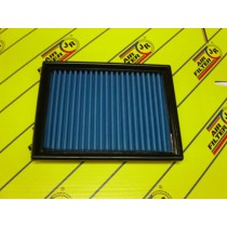 JR Performance Air Filter F240185 Panel