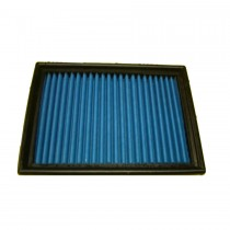 JR Performance Air Filter F242180