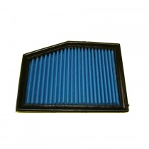 JR Performance Air Filter F245178
