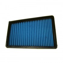 JR Performance Air Filter F245190