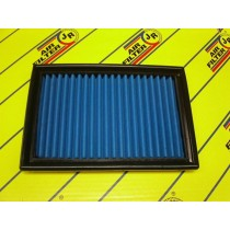 JR Performance Air Filter JR Performance Air Filter JR Performance Air Filter Check vehicle fitmentJR Performance Air Filter F245200 suitable for these vehicles:Ford Edge 2015-> 132HPFord Edge 2015-> 154HPFord Gal