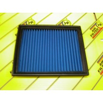 JR Performance Air Filter JR Performance Air Filter JR Performance Air Filter Check vehicle fitmentJR Performance Air Filter F249206 suitable for these vehicles:Rover Defender 1999->Rover Defender 1998-> 122HPRove