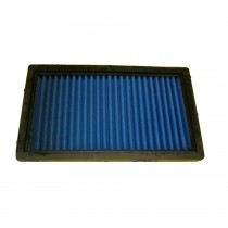 JR Performance Air Filter F250150
