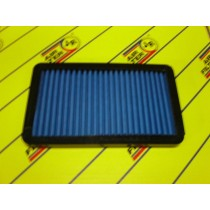 JR Performance Air Filter F250155 Panel