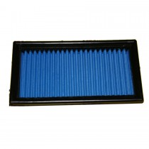 JR Performance Air Filter F251133