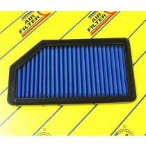JR Performance Air Filter F258145 Panel