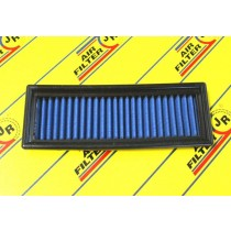 JR Performance Air Filter F260095 Panel