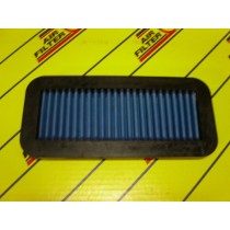 JR Performance Air Filter F260118 Panel