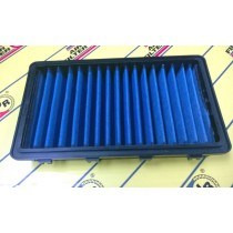 JR Performance Air Filter F277201 Panel