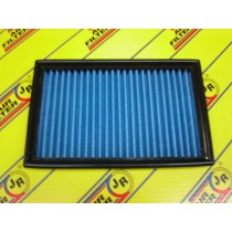 JR Performance Air Filter F280178 Panel