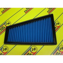 JR Performance Air Filter F281200 Panel