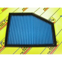 JR Performance Air Filter F295230 Panel
