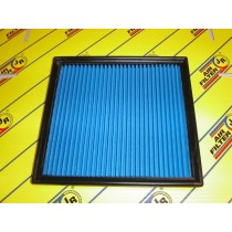 JR Performance Air Filter F295280 Panel