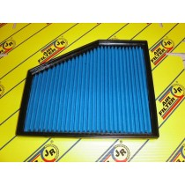 JR Performance Air Filter JR Performance Air Filter JR Performance Air Filter Check vehicle fitmentJR Performance Air Filter F310273 suitable for these vehicles:BMW 5 Series 2007-> 177HPBMW 5 Series 2004-2007 272HP