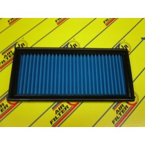 JR Performance Air Filter F318150 Panel