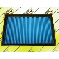 JR Performance Air Filter F346298 Panel