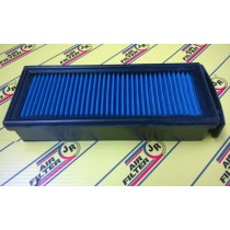 JR Performance Air Filter JR Performance Air Filter JR Performance Air Filter Check vehicle fitmentJR Performance Air Filter F350140B suitable for these vehicles:BMW 3 Series 2012-> 258HPBMW 3 Series 2013-> 313HPB
