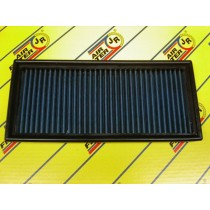 JR Performance Air Filter F350159 Panel