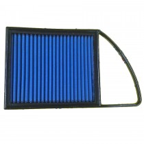 JR Performance Air Filter F350205