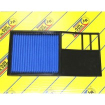 JR Performance Air Filter F375191 Panel
