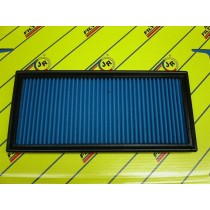 JR Performance Air Filter JR Performance Air Filter JR Performance Air Filter Check vehicle fitmentJR Performance Air Filter F397185 suitable for these vehicles:Audi Q7 2006-> 211/232/240HPAudi Q7 2011-> 245HPAudi